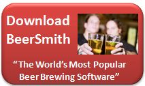 Download BeerSmith